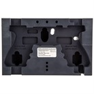 ARMORER'S PLATE FOR GLOCK®