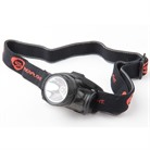 STREAMLIGHT ENDURO HEADLAMP STREAMLIGHT