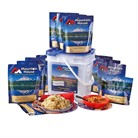 JUST IN CASE ESSENTIAL ASSORTMENT BUCKET