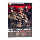 Make Ready with Pat Rogers: Intro to the Shoot House DVD