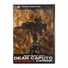 MAKE READY WITH DEAN CAPUTO: BUILDING A CARBINE DVD