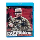 Make Ready with Pat Rogers: Basic Carbine Blu-ray