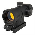 HD7 RED DOT SIGHT