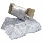 TACTICAL MEDICAL SOLUTIONS TRAUMA KITS: BANDAGES