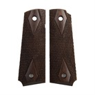 1911 REPLICA WALNUT GRIPS