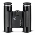 CL POCKET BINOCULARS