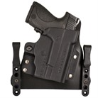 THE MINOTAUR MERC CONCEALMENT HOLSTERS