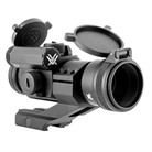 STRIKEFIRE II RED DOT SIGHT