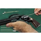 GUN CLEANING SYSTEM