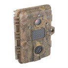 BF-6 BLACK FLASH GAME CAMERA