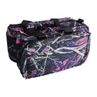 MUDDY GIRL CAMO RANGE BAG