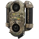 CRUSH 10X LIGHTSOUT GAME CAMERA
