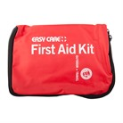 EASY CARE OUTDOOR & TRAVEL FIRST AID KIT