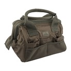 SMALL PARAMEDIC BAG- OLIVE DRAB