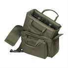 TWO-IN-ONE FULL SIZE RANGE BAG