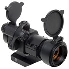 TACTICAL <b>RED</b> <b>DOT</b> SIGHT