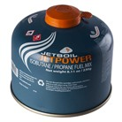 JETPOWER FUEL 230GM