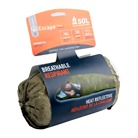 SOL ESCAPE BIVVY IN OD GREEN
