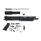 <b>AR-15</b> <b>PISTOL</b> <b>COMPLETION</b> <b>KIT</b>
