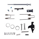 AR-15 FIELD REPAIR KIT