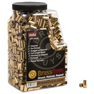 ONCE-FIRED PROCESSED <b>PISTOL</b> <b>BRASS</b>