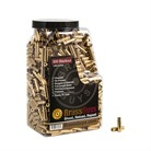 300 AAC BLACKOUT REMANUFACTURED BRASS