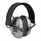 PREMIUM PERFORMANCE EAR MUFFS