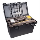 TOOL BOX CLEANING KIT
