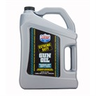 EXTREME DUTY GUN OIL-GALLON LUCAS OIL PRODUCTS