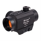 MICRO-MAX B-DOT SIGHT