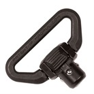 QDM-QUICK DISCONNECT SLING SWIVEL