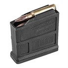 SHORT ACTION AICS 5RD PMAG AC MAGAZINE 308 WINCHESTER