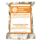 5-YEAR EMERGENCY RATION BAR ULTIMATE SURVIVAL TECHNOLOGIES