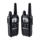 30 MILE TWO-WAY RADIOS