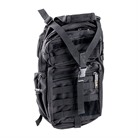 STRYKER SLING PACK US PEACEKEEPER PRODUCTS