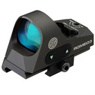 ROMEO 3 MINI-REFLEX SIGHT