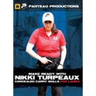 MAKE READY WITH NIKKI TURPEAUX: CONCEALED CARRY FOR LADIES