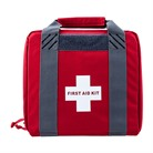 FIRST AID CONCEALMENT CASE