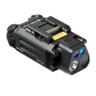 DBAL-PL PISTOL LIGHT/LASER