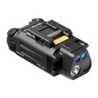 DBAL-PL DUAL BEAM AIMING LASER PISTOL LIGHT