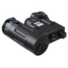 DBAL-D2 DUAL BEAM AIMING LASER WITH IR ILLUMINATOR