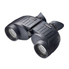 COMMANDER SERIES BONOCULARS