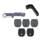 VICKERS GLOCK ACCESSORY PACKS