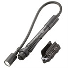 STYLUS PRO® REACH INSPECTION LIGHT