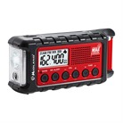 ER310 EMERGENCY CRANK WEATHER ALERT RADIO