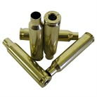 ONCE-FIRED 5.56MM NATO BRASS