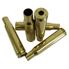 ONCE-FIRED .50 BMG <b>BRASS</b>