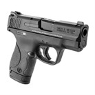 M&P SHIELD 9MM