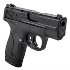 M&P SHIELD NO THUMB SAFETY 9MM 8ROUNDS