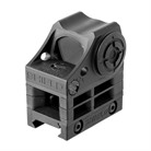 SIS CENTER DOT RED DOT SIGHT